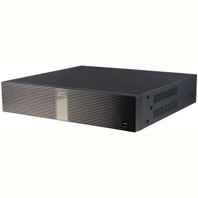 eneo DIR-4116H/250V 16-channel digital video recorder with 250 GB HDD