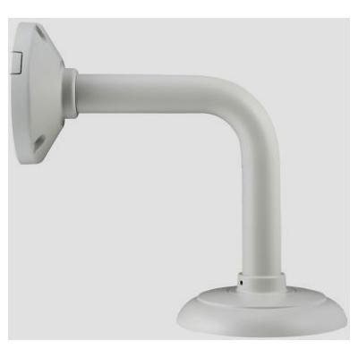 eneo EDMC/CWB-1 CCTV camera mount for dome cameras