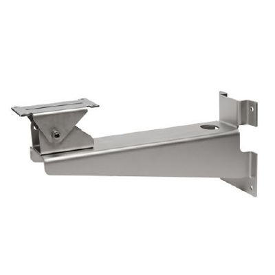 eneo ESH-1/WB wall mount with swivel head for ESH housing series