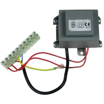 eneo ESH/NE24VAC power supply unit