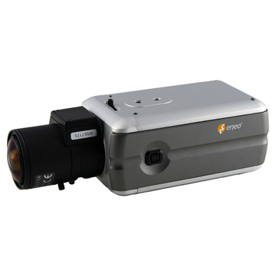 eneo HDC-2100M1080 HD-SDI day/night camera