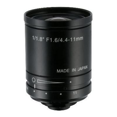 eneo L04Z02MV-MP megapixel varifocal lens with 4.4 ~ 11 mm focal length