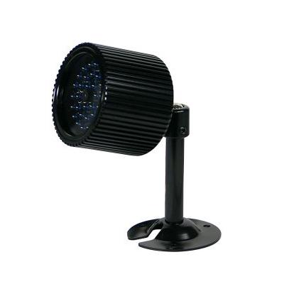 eneo MFL-I/LED5-12