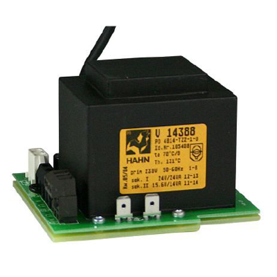 eneo NE-112/2 power supply unit 230 V AC/12 V DC