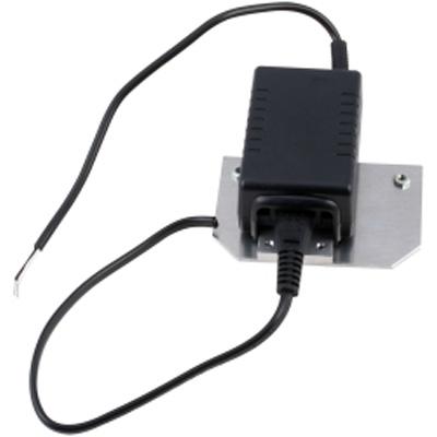 eneo NE-130/12V power supply unit