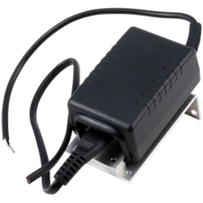 eneo NE-131/12V power supply unit