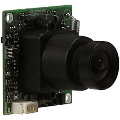 eneo VK-1317S CCTV camera
