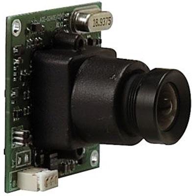 eneo VK-133 CCTV camera