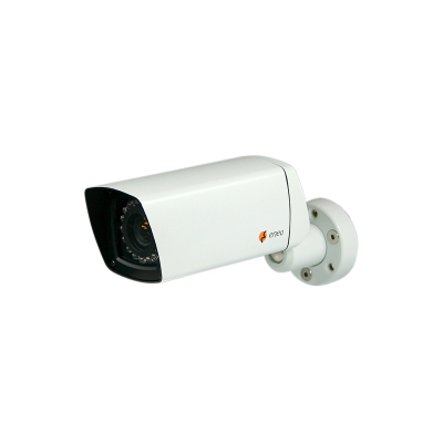 eneo VKC-1327B/W3 1/3 inch CCTV camera with 600 TVL