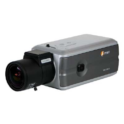 eneo VKC-1341A CCTV camera