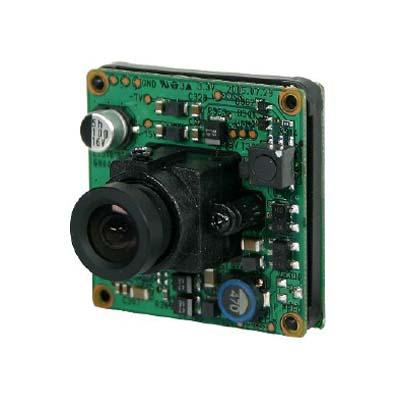 eneo VKC-1344/3.8 CCTV camera