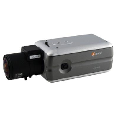 eneo VKC-1360 1/3-inch day & night camera with 540 TVL