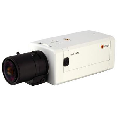 eneo VKC-1370/12-24 1/3-inch day & night camera, 540 TVL, 12 VDC/24 VAC