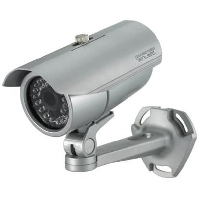 eneo VKC-1374-1/IR cctv camera with automatic gain control