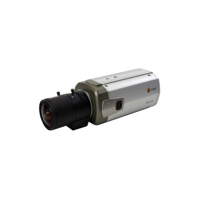 eneo VKC-1376 1/3-inch CCTV camera with 600 TVL