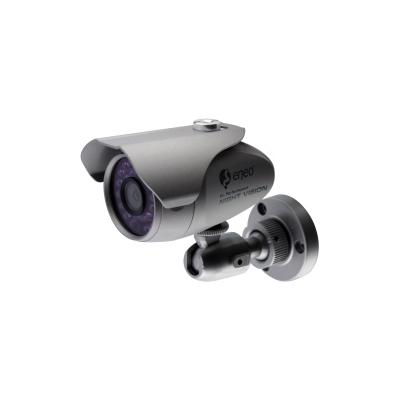 eneo VKC-1381/IR-3.6 1/3-inch CCTV camera with 550 TVL