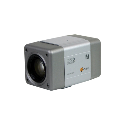 eneo VKC-1416B 1/4-inch CCTV camera with 580TVL
