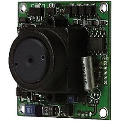 eneo VKC-144/PH CCTV camera