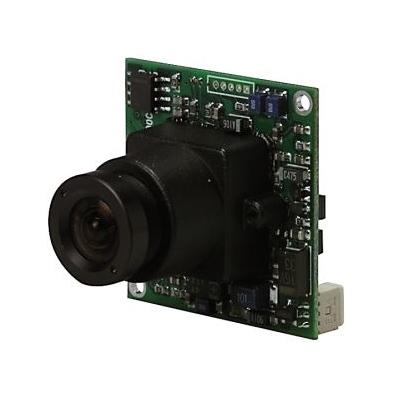 eneo VKC-144 CCTV camera