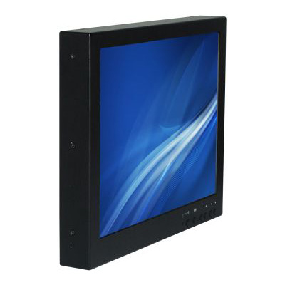 eneo VMC-17LCD-HPPG1 17-inch LCD/TFT professional colour monitor