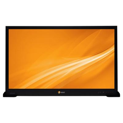 eneo VMC-27LED 27-inch, full HD, LCD/TFT monitor