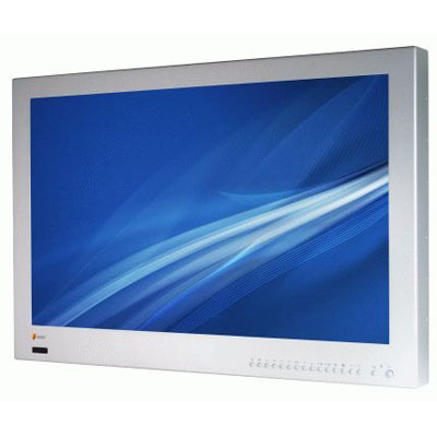 eneo VMC-32LCD-PWCP1 32 inch TFT/LCD public view network colour monitor