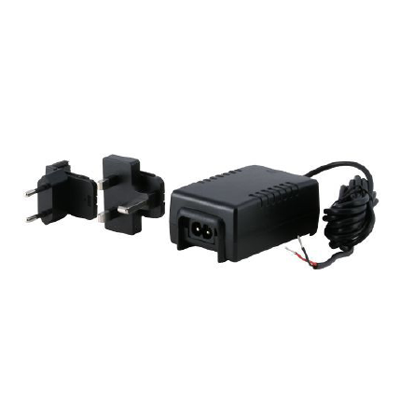 eneo VT-PS12DC-10 plugable AC/DC adapter