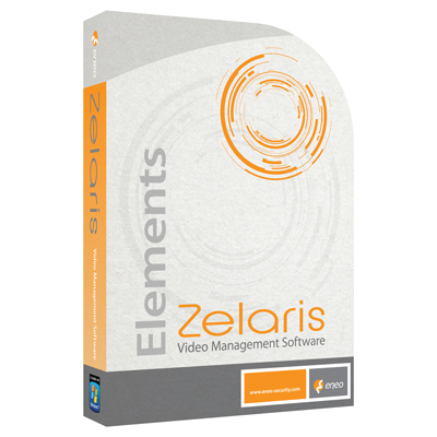 Focus on the basics: The new Zelaris Elements freeware solution
