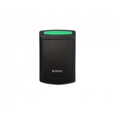 Idesco EPC 2.0 Compact Small Long Range Reader For Access Control