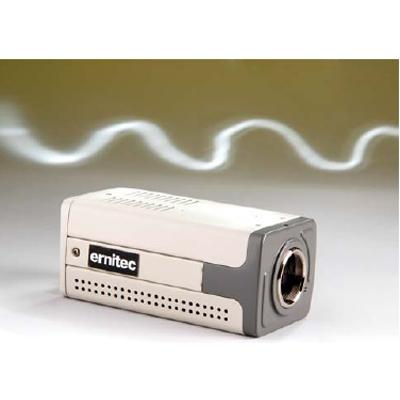Ernitec EIP120D-P12P