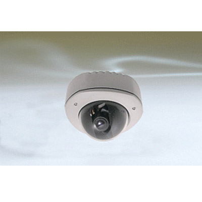Ernitec EasyView™ Network Video – IP cameras and NVR solutions