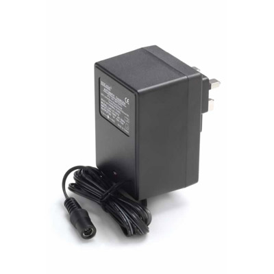 Everfocus AP24A302E1 indoor power supply for EPTZ speed dome