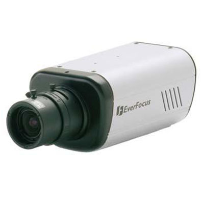 Everfocus EAN 850 A advanced day/night network camera