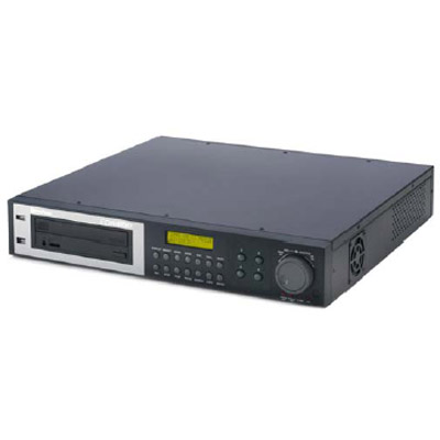 New generation of EverFocus 16, 9 and 4 channel MPEG-4 Digital Video Recorder Series