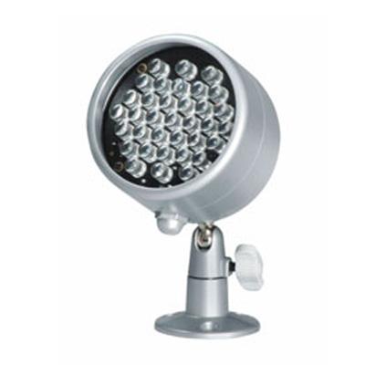 Everfocus EIR 20 CCTV LED infrared illuminator