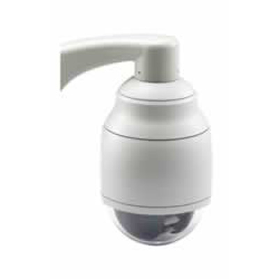 Everfocus EPTZ 2700 I ¼ inch 27x day/night indoor speed dome camera