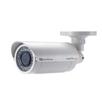 Everfocus EZH5240 2 megapixel, HD-SDI, outdoor full HD IR bullet camera