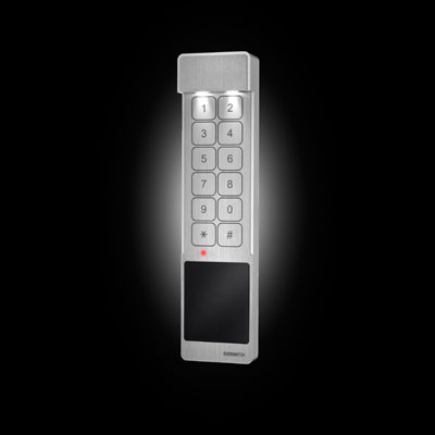 Everswitch Access Control Card Readers Access Card