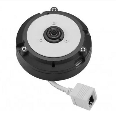 Oncam EVO-05-LDM 5MP mini panel mount IP camera