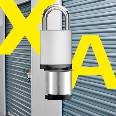 EVVA AirKey Electronic locking device