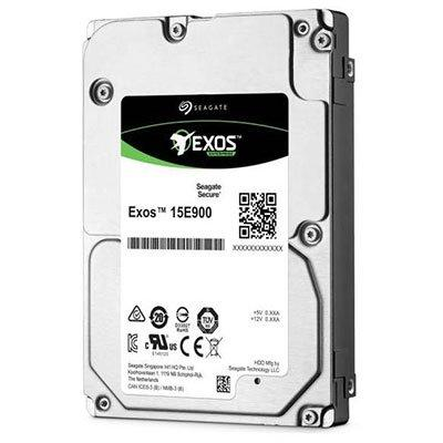 Seagate ST900MP0006 900GB enterprise hard drive