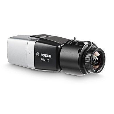 Bosch FCS-8000-VFD-B IP camera