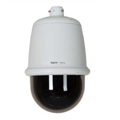 Illustra IFS02P6ISWTT Flex 2MP PTZ indoor camera