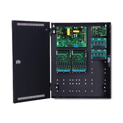 FlexPower ISCAN ISCAN150-16 power management system