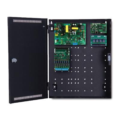 FlexPower ISCAN ISCAN150-8 power management system