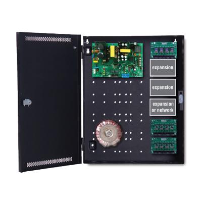 FlexPower KCLASS KS150-D8E2 power management system