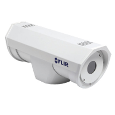 FLIR Systems A315f thermal imaging camera