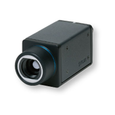 FLIR Systems A35 sc thermal imaging camera