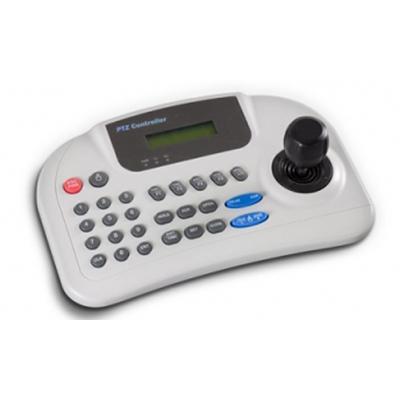 FLIR Systems ACCKBD120 compact keyboard controller