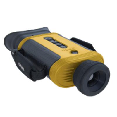 FLIR Systems BHM-XR Thermal Imaging Camera